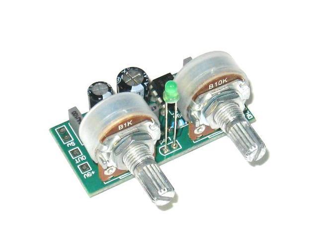 mini guitar amp tda7052 guitar amp mini guitar amp schematic wiring diagram