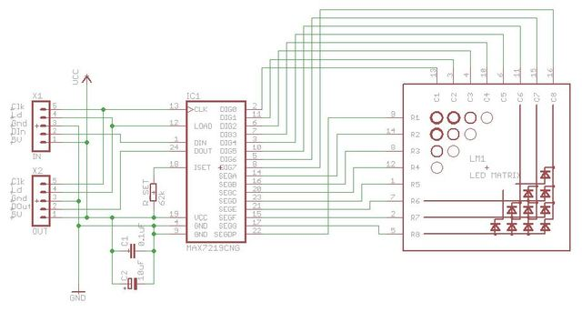 Circuit_schematic