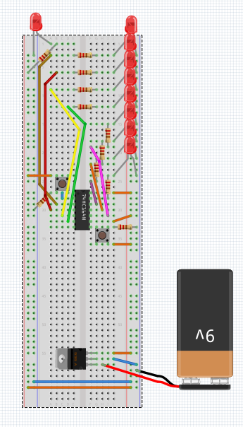Shift_register_breadboard_schematic