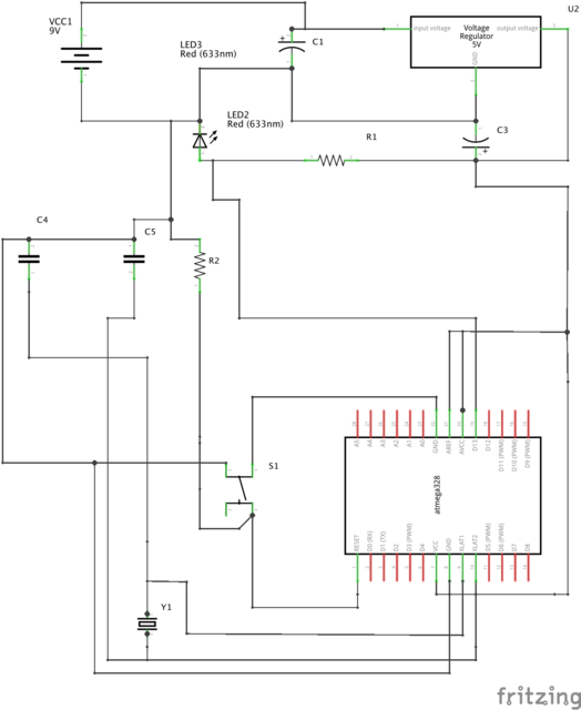 Finalbreadboarduinoschematic